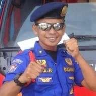 Indra Bastian